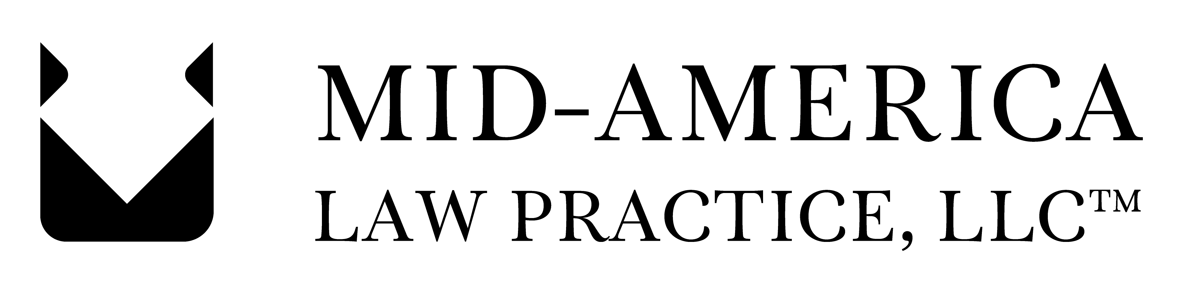 MALP_Logo_BW