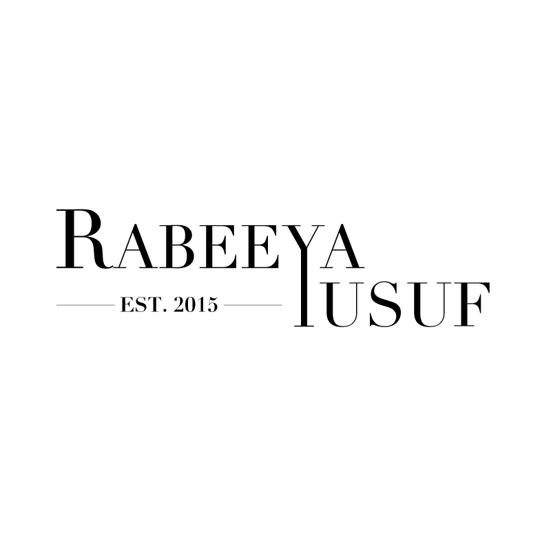 Logo5_RY